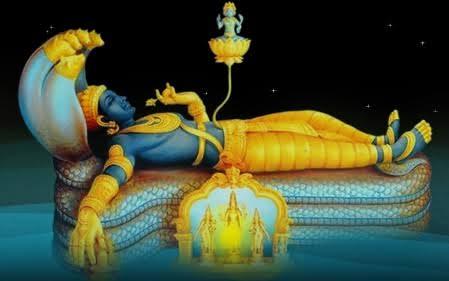 Iśvara is Bhagavān